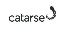 Asset logo horizontal 3